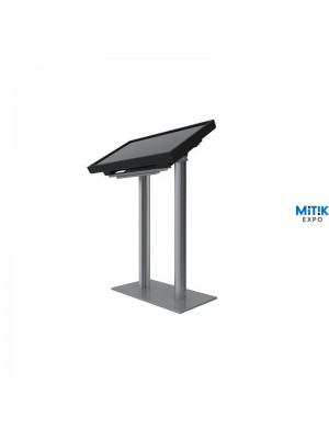 Atril digital Mount para pantallas hasta 56""
