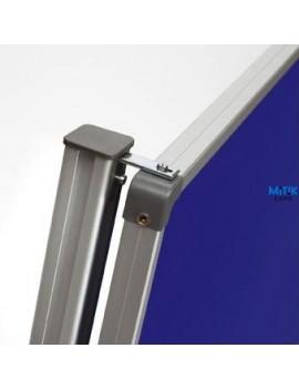 Soporte mampara modular - 3