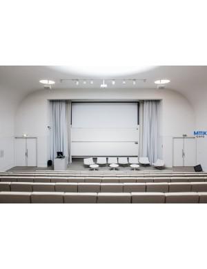 Pizarra University