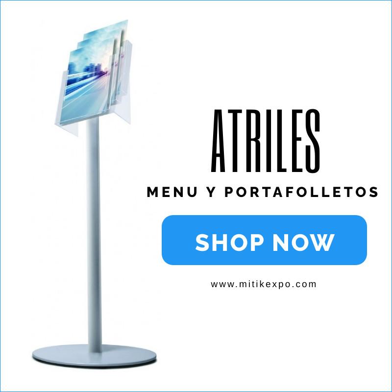 banner-atriles-2.jpg